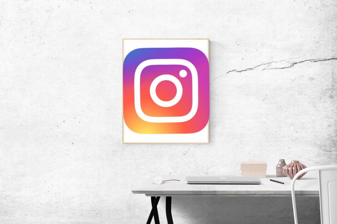 50 Best Sites to Buy Instagram Followers in 2020