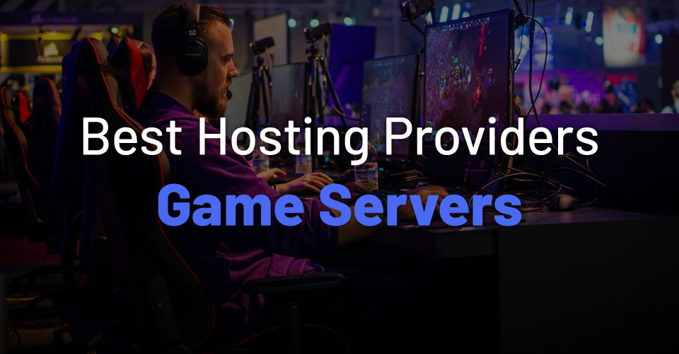 Review About Ark Server Hosting – 5 Tips to Help You Gain More Customers