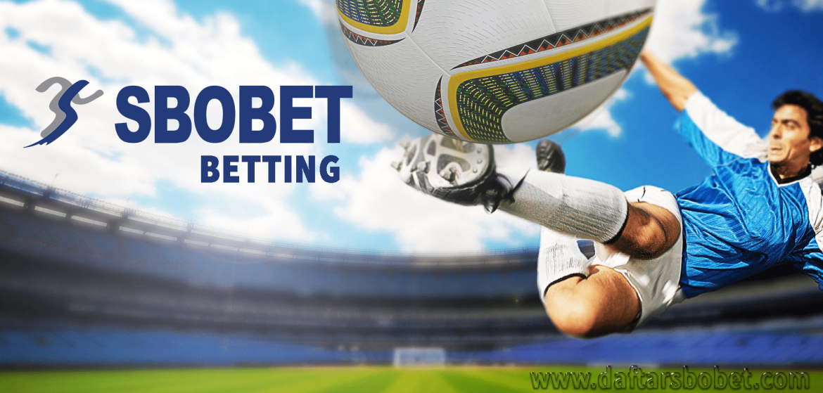 NFL Sbobet Betting Strategies – Introspecting Luck!