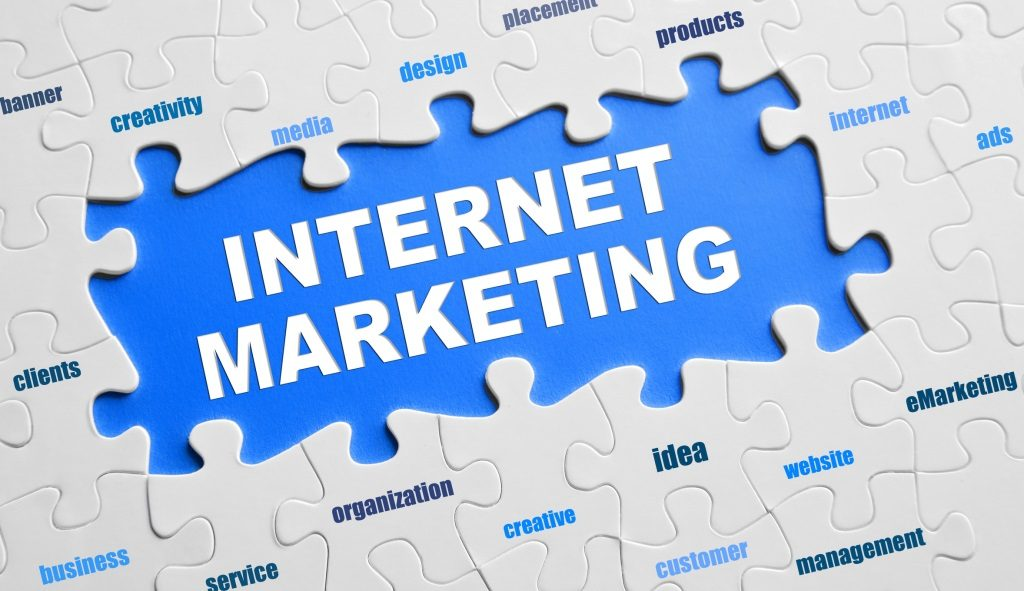 Tips About Internet Marketing