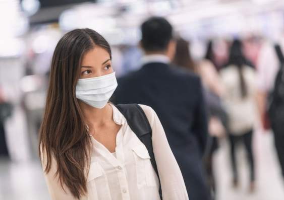 Buy Medical Masks – How To Find Them