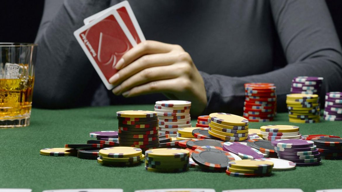 Tips to Learn a Online Betting Game