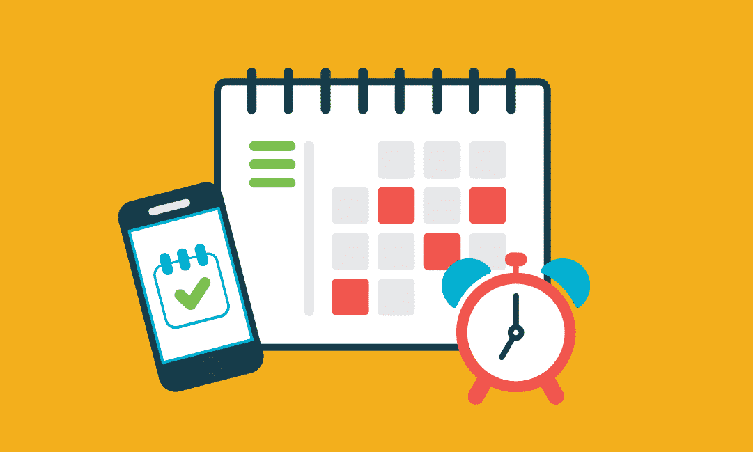 Benefits of Customer Appointment Scheduling Software