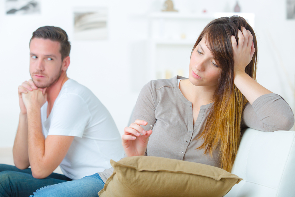 Use the Tips About Boyfriend Cheating App