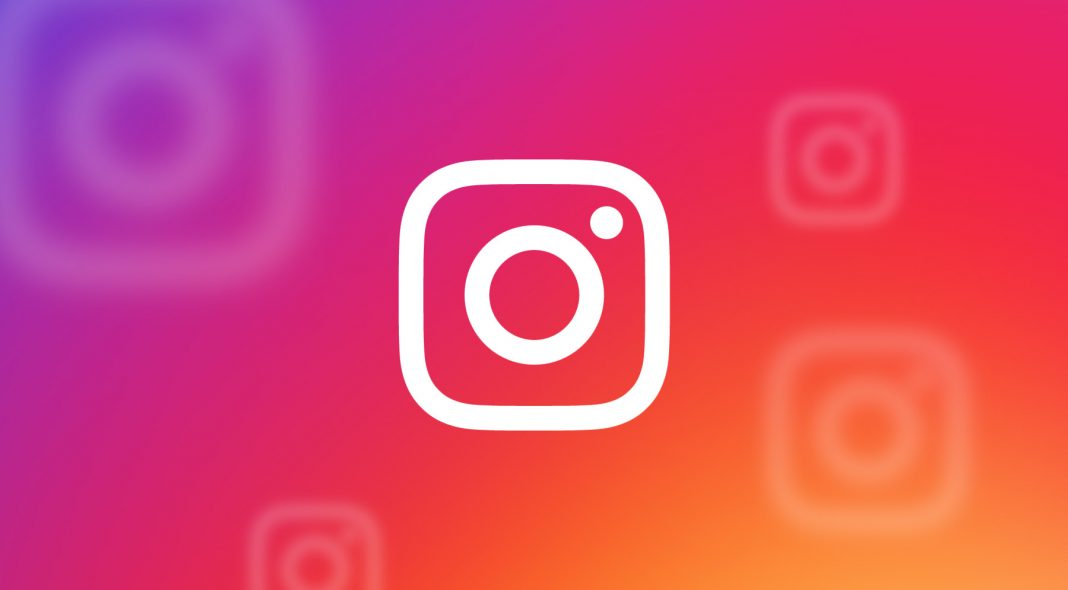 7 Tips to Buy Instagram Followers
