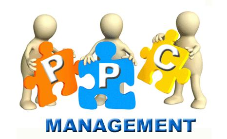 Managing SEO With Help From SEO Managed Services