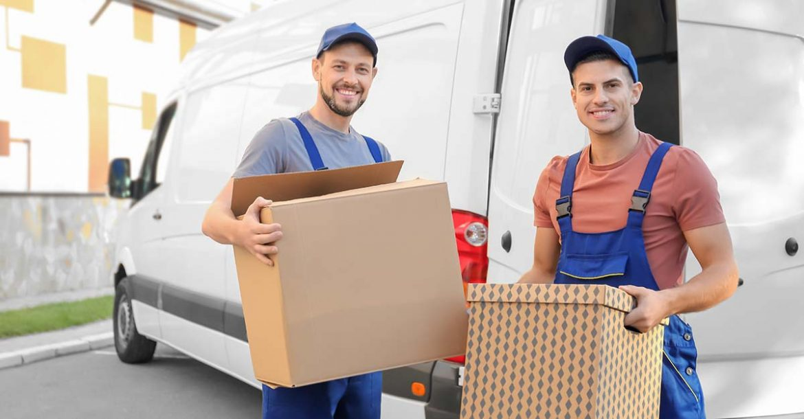 Tips About Moving Companies in Denver
