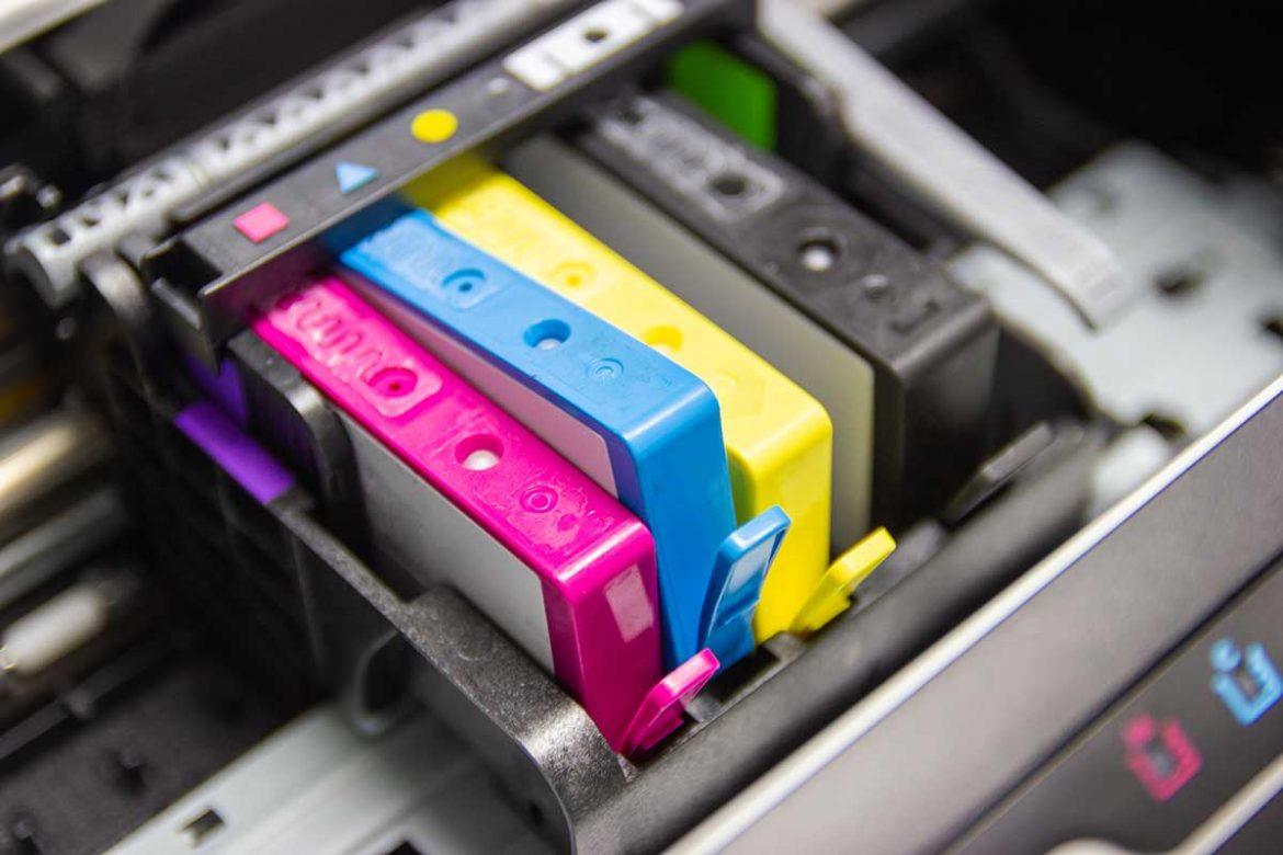Tips About Printers