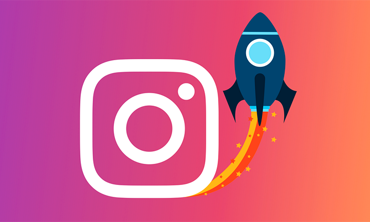 Easy Ways To Get More Followers On Instagram