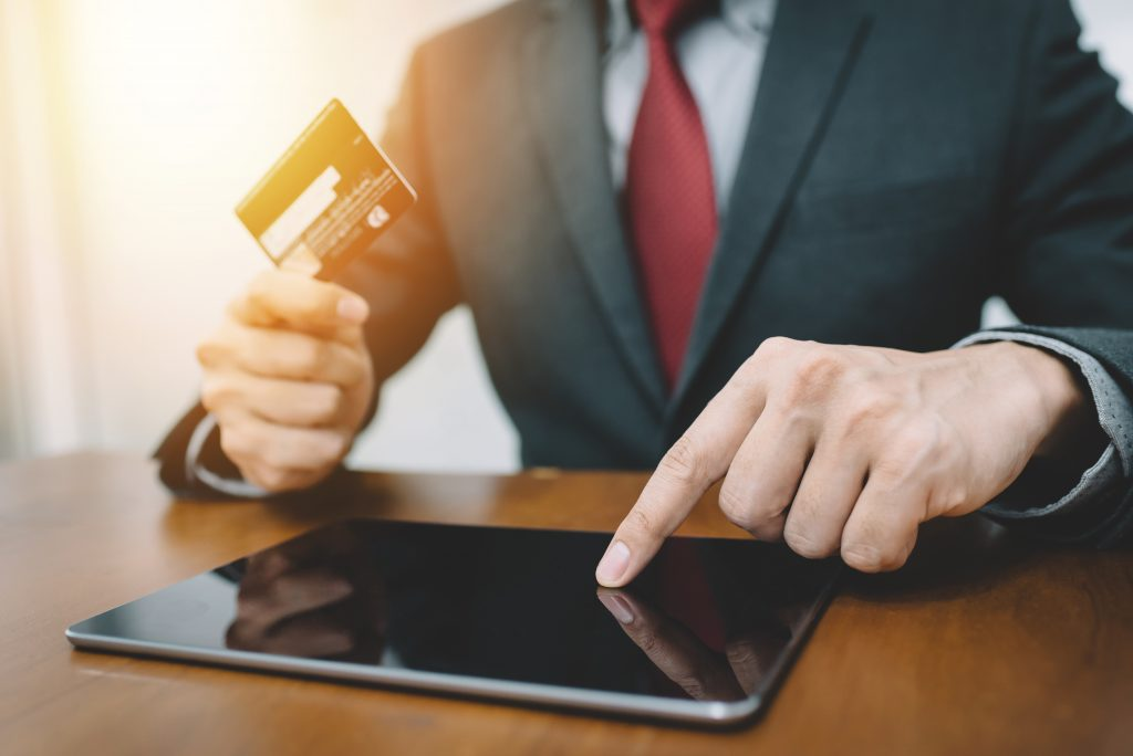 Finding The Right Merchant Service Provider For Your Business Needs