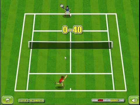 Enjoying the Challenge of an Online Sports Game