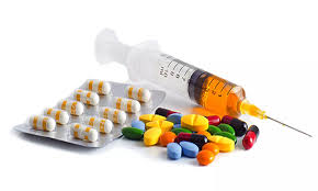 All You Need to Know About Steroids Medicine