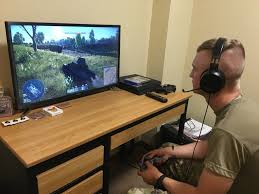 Online Games – A Popular Game For College Students